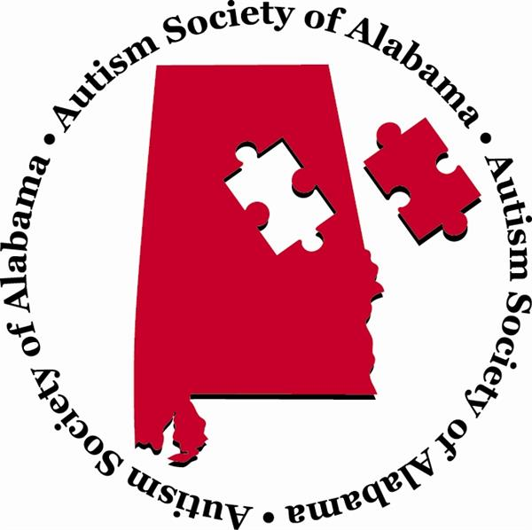 Autism Society of Alabama